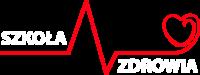 www.szkolazdrowia.edu.pl