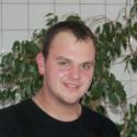 Paweł Siemiesz